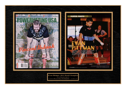 custom laminated plaquues, laminating newspaper articles, laminated plaques, personalized wall plaques, corporate plaques, customized wall plaques, appreciation plaques