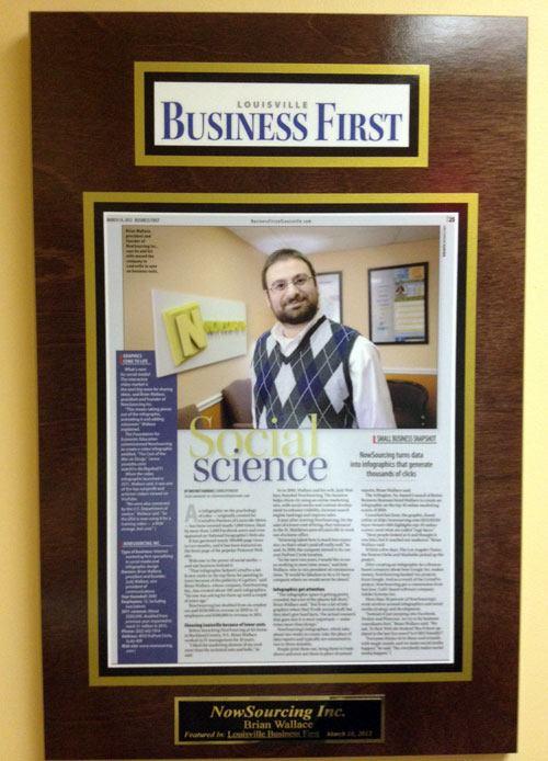 business plaques, office plaques, corporate plaques, laminated plaques, personalized plaques