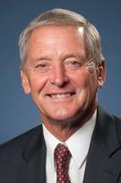 Quentin Van Essen