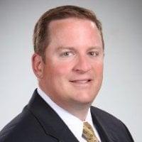 Matt Tyler, CEO of Vickers Engineering