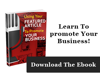Download Promote your business ebook
