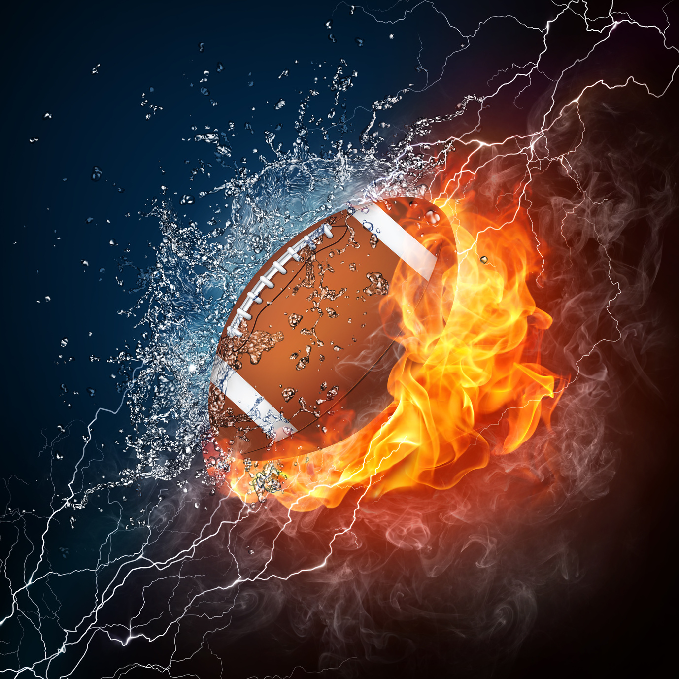 College sports is always exciting, but the BCS is an especially electrified event.