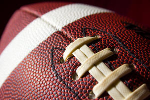 For football fans, the big game is the biggest event of the year.
