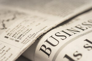 Getting a prominent new article for your business is an important strategy for promoting your business.
