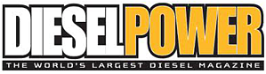 Diesel Power is the premier magazine for diesel motorsports enthusiasts all over America.