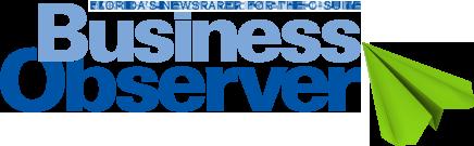Business Observer