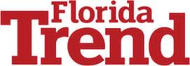 Florida Trend Logo-1