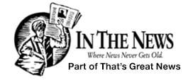 ITN-TGN-Logo