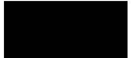 logo-5 (1)