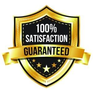 our-guarantee